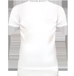 t shirt screen printing charleston sc